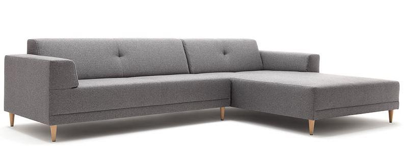 freistil 189 Sofa
