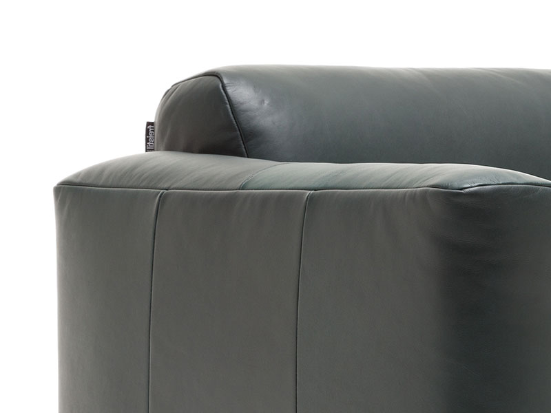 freistil 186 Sessel