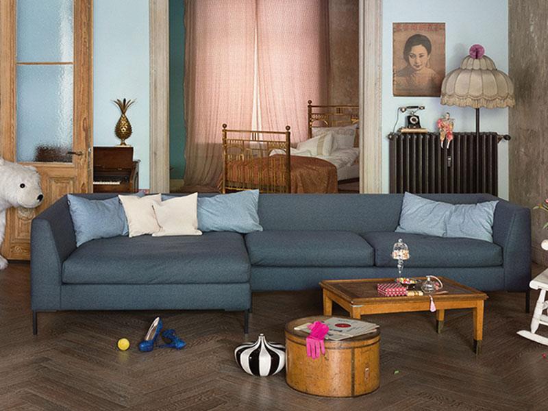freistil 165 bodesign m bel qualit t aus kiel. Black Bedroom Furniture Sets. Home Design Ideas
