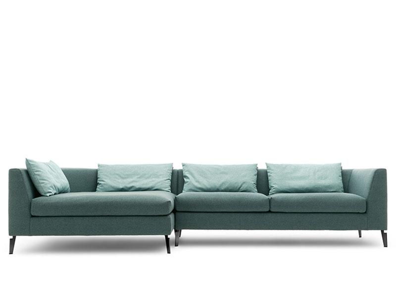 freistil 165 - bodesign Möbel – Qualität aus Kiel!