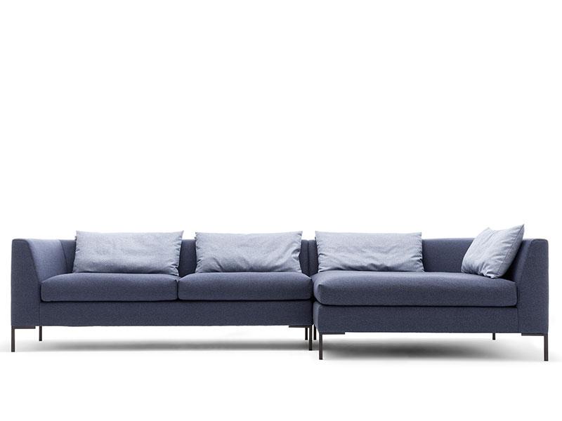freistil 165 Sofa