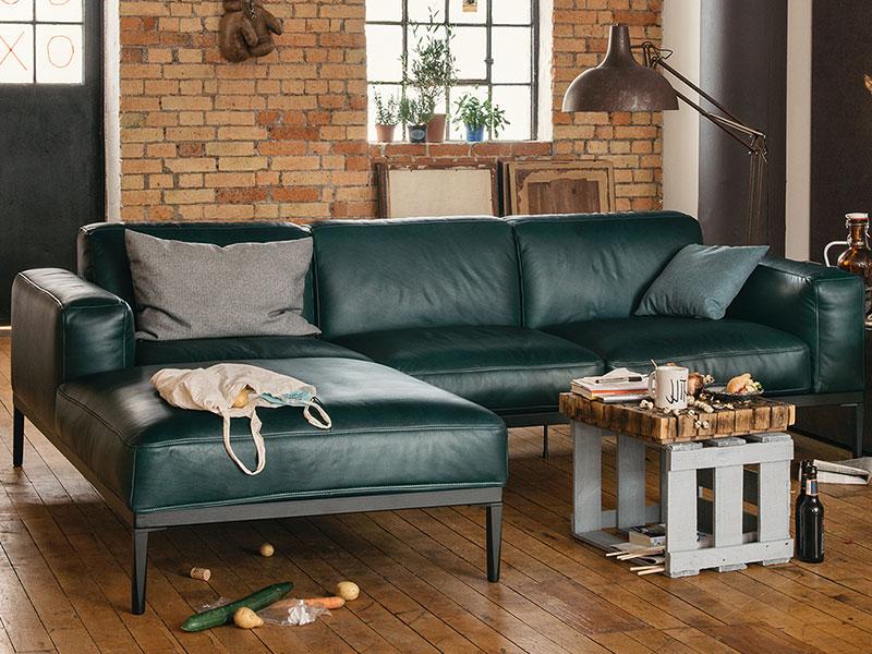 freistil 167 Sofa