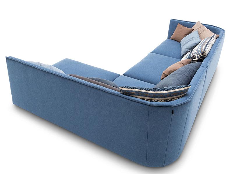 freistil 169 Sofa
