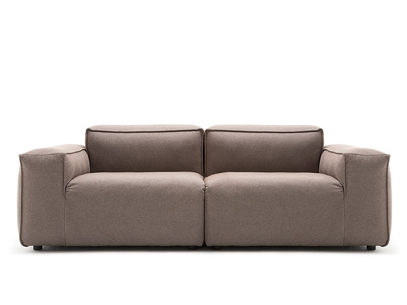 freistil 175 Sofa