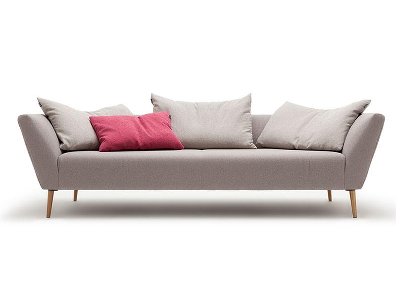 freistil 176 Sofa