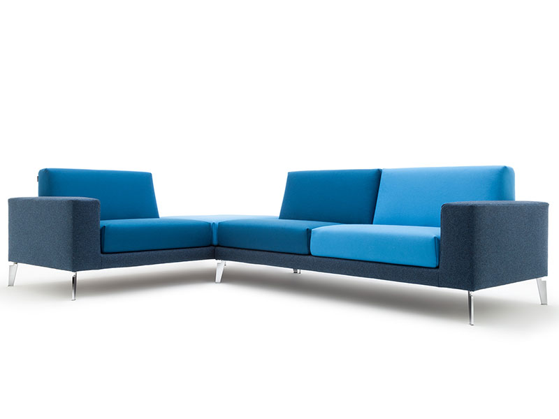 freistil 183 Sofa