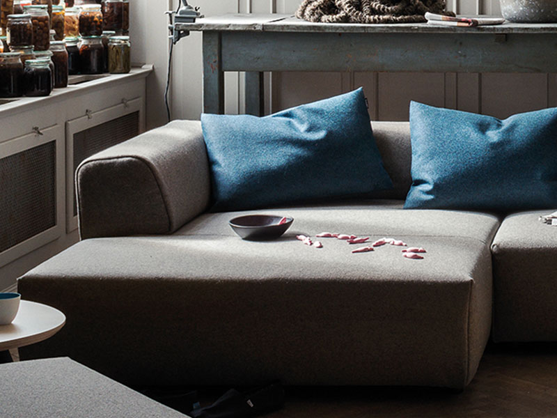 freistil 184 Sofa