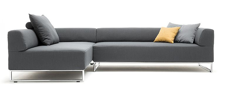 freistil 185 Sofa