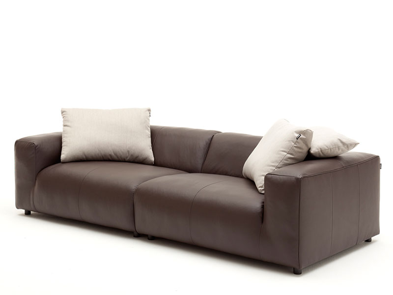 freistil 187 Sofa