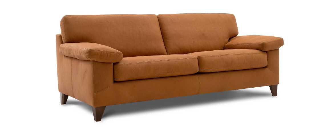 machalke - bodesign Möbel – Qualität aus Kiel!