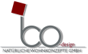 Logo bodesign