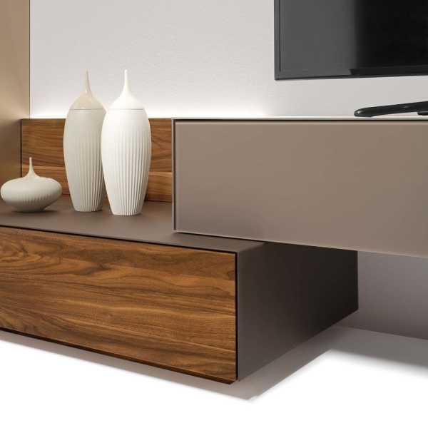 TEAM 7 design-wohnzimmer-cubus-pure-glasseitenteile