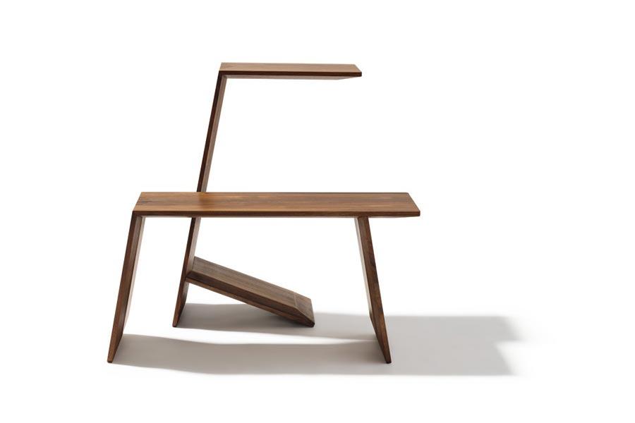 team 7 sidekick beistelltisch 04 bodesign m bel qualit t aus kiel. Black Bedroom Furniture Sets. Home Design Ideas