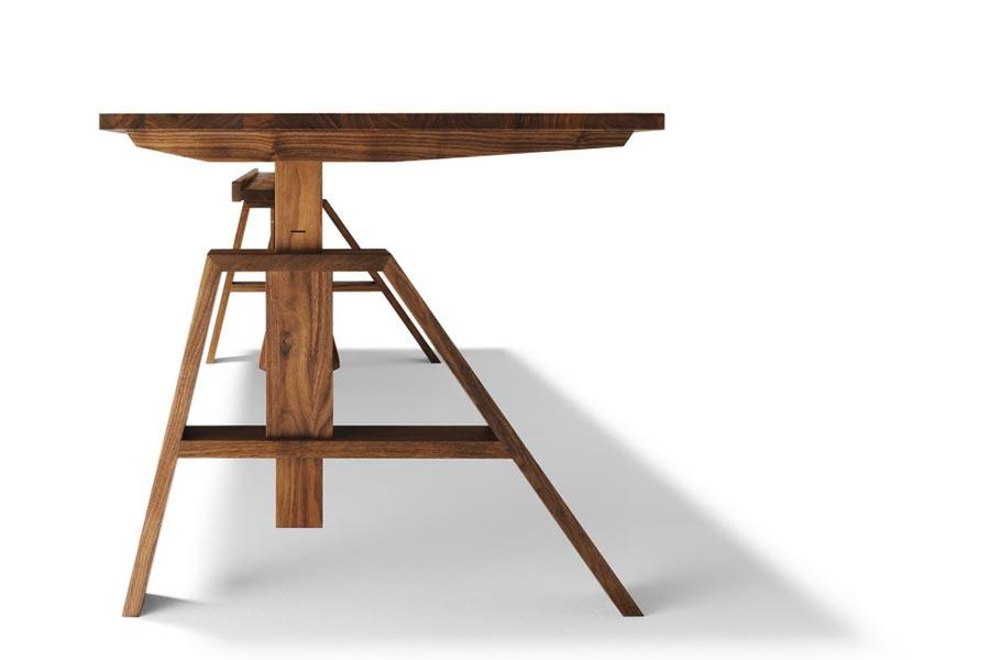 team7 atelier bodesign m bel qualit t aus kiel. Black Bedroom Furniture Sets. Home Design Ideas