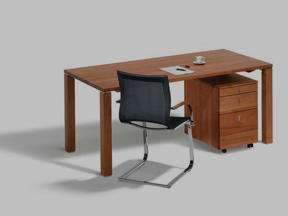 team7 cubus schreibtisch bodesign m bel qualit t aus kiel. Black Bedroom Furniture Sets. Home Design Ideas