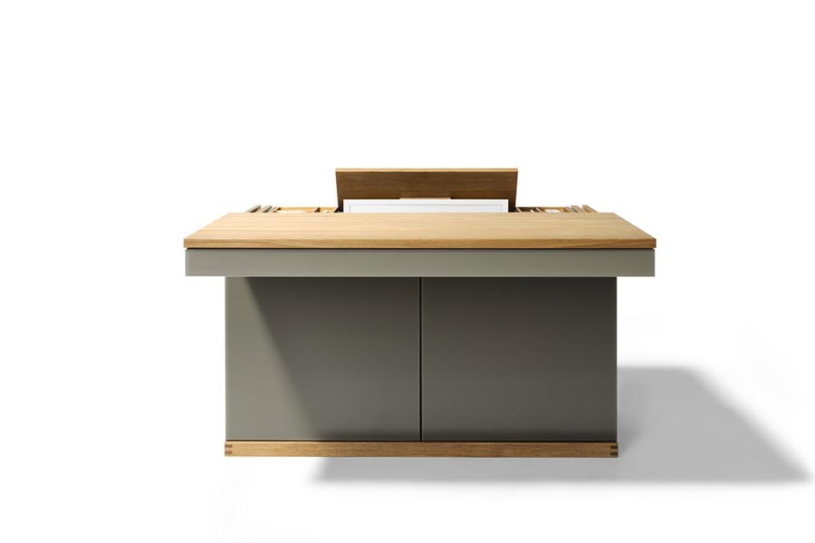 Team 7 Home Office Bodesign M Bel Qualit T Aus Kiel