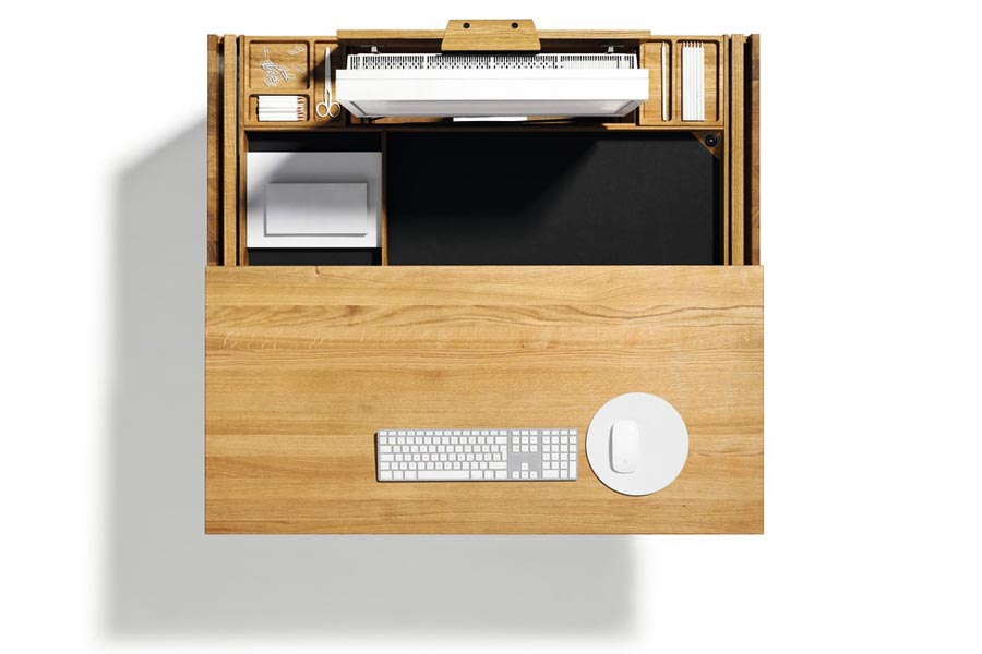 team7 cubus sekret r bodesign m bel qualit t aus kiel. Black Bedroom Furniture Sets. Home Design Ideas
