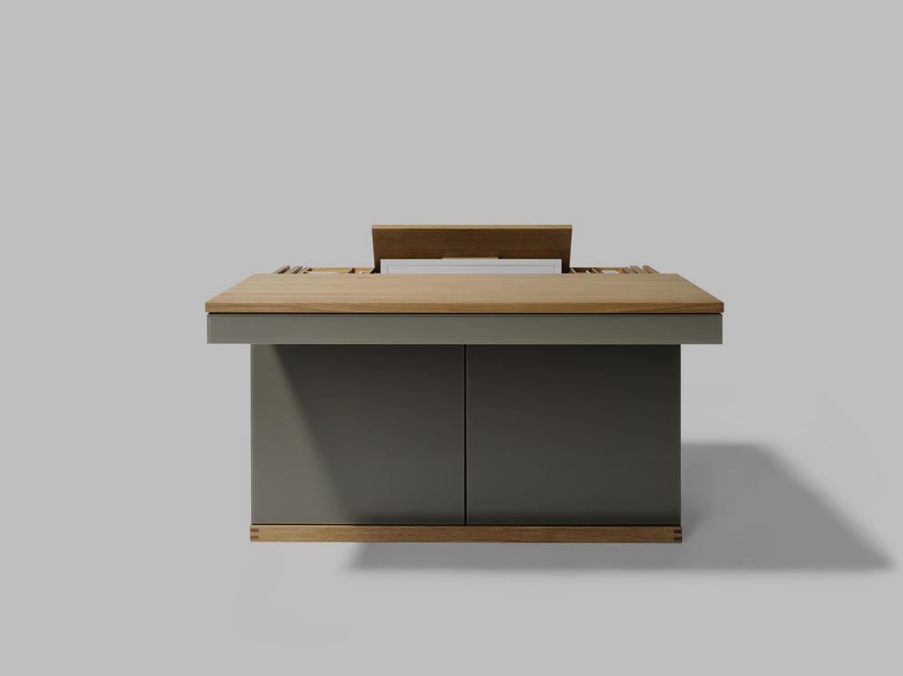 TEAM7_cubus_Sekretär_Home_Office
