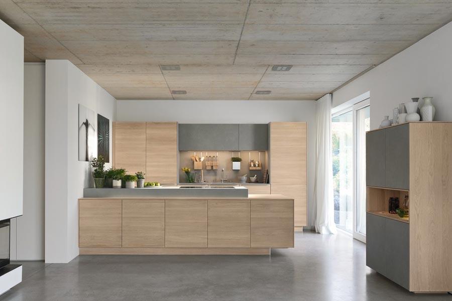 team7 filigno kueche bodesign m bel qualit t aus kiel. Black Bedroom Furniture Sets. Home Design Ideas