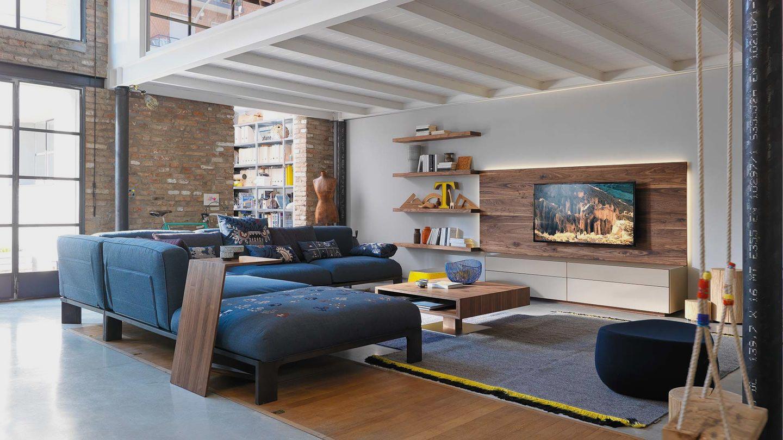design-wohnzimmer-cubus-pure