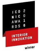 iconic-awards-2016