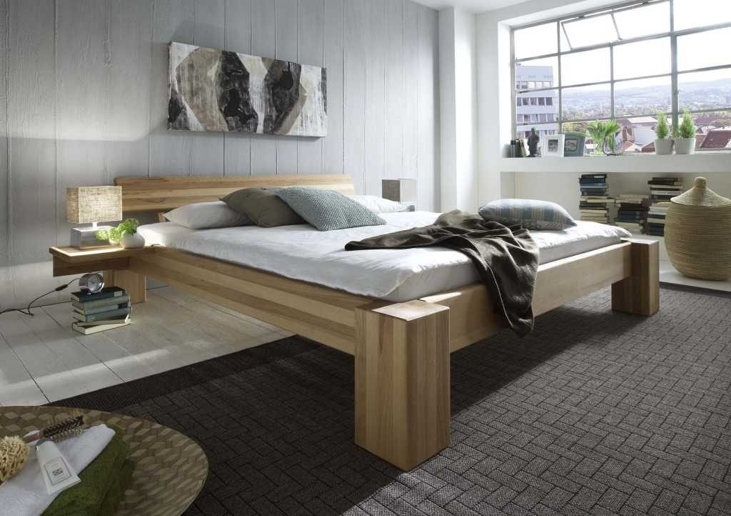 bett easy sleep bodesign m bel qualit t aus kiel. Black Bedroom Furniture Sets. Home Design Ideas