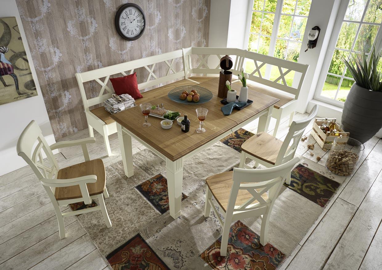 Esszimmer-Möbel