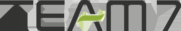 TEAM 7 Logo a