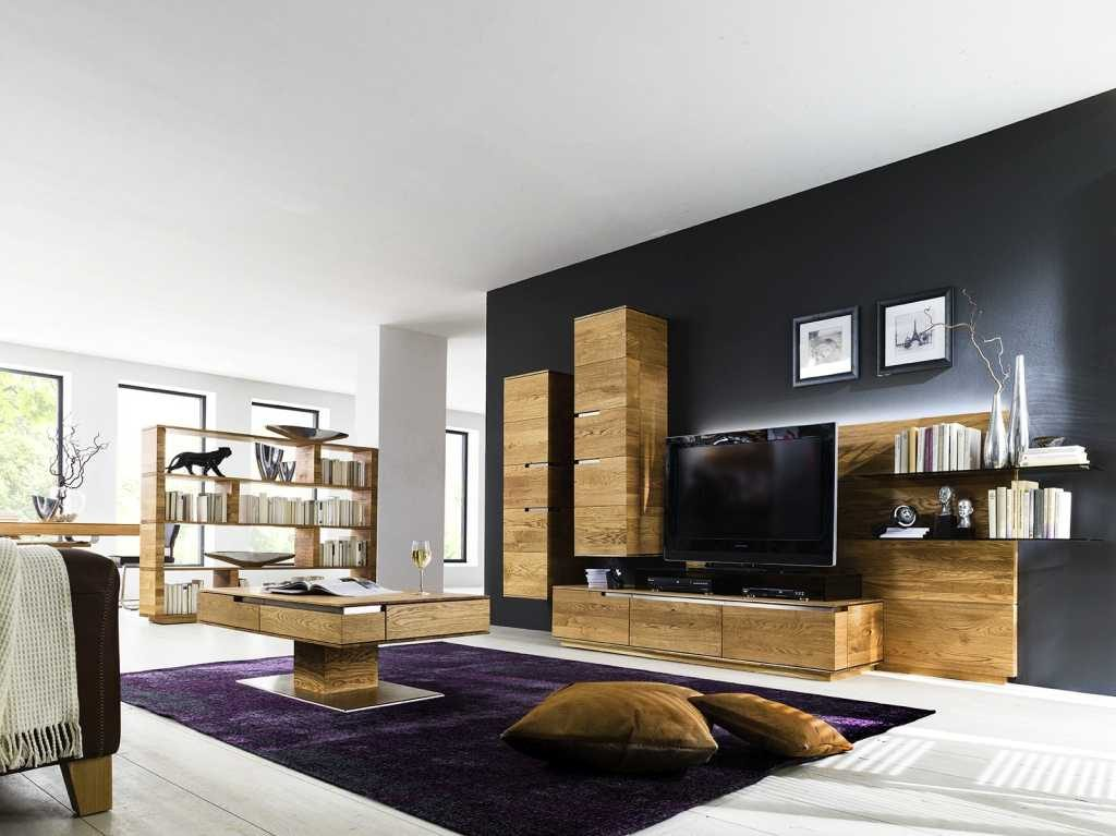 wohnwand acerro bodesign m bel qualit t aus kiel. Black Bedroom Furniture Sets. Home Design Ideas