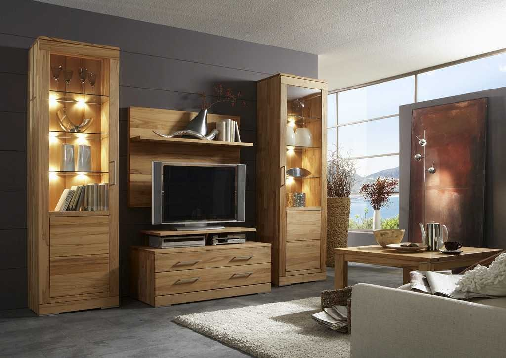 wohnwand casera bodesign m bel qualit t aus kiel. Black Bedroom Furniture Sets. Home Design Ideas