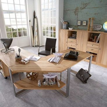 Work it - Home Office 02