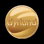 dyrlund-logo