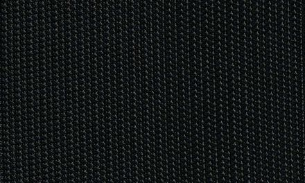 Stricktex-schwarz