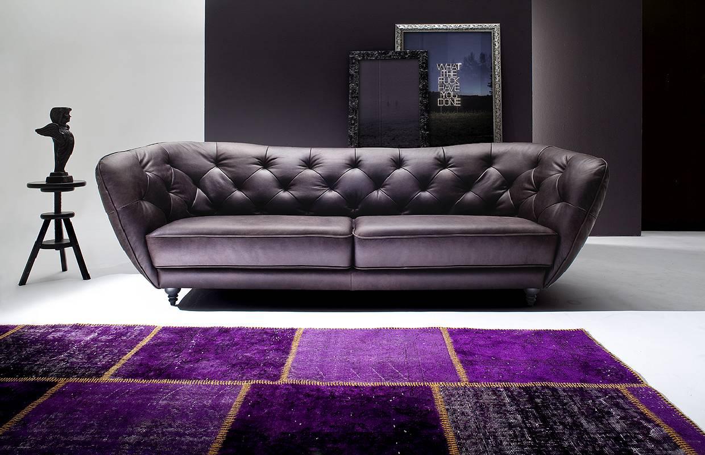 Sofa BE stylish