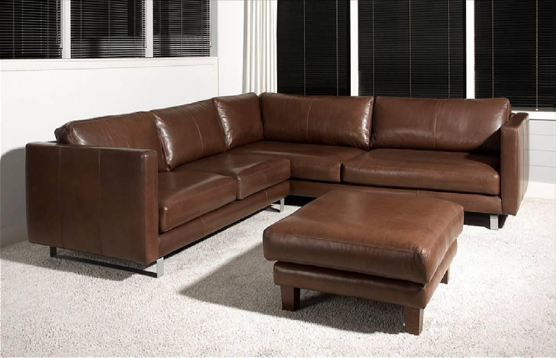Sofa Bonbeno