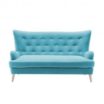 Sofa + Sessel Enjoy
