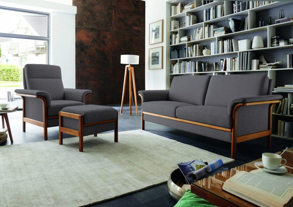 sofa und sessel lux medico royal bodesign m bel qualit t aus kiel. Black Bedroom Furniture Sets. Home Design Ideas