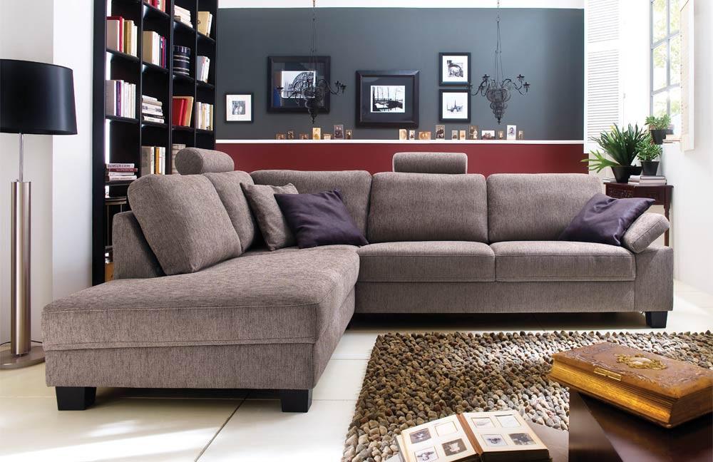 Sofa Parana