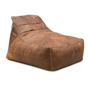 Sitzsack-Lazy-Jack