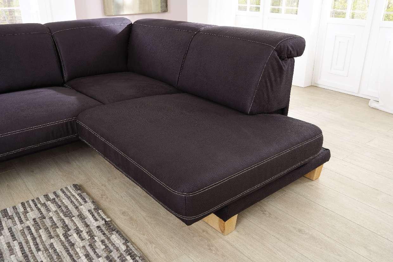 Sofa Figo 01