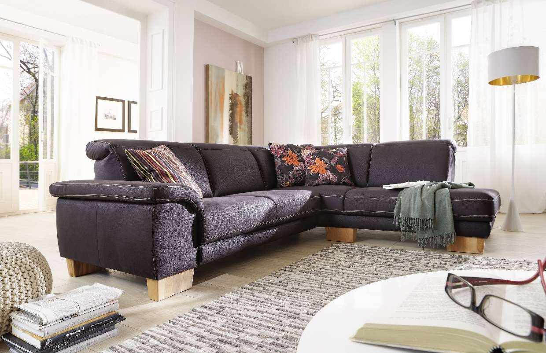 Sofa Figo 02