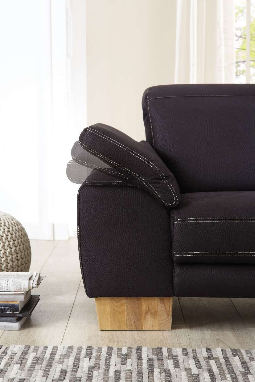 Sofa Figo 03