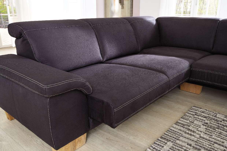 Sofa Figo 05