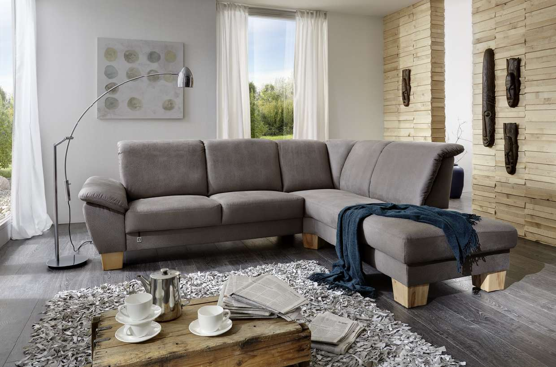 Sofa Flexus 02