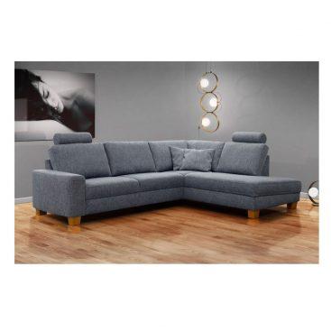 Sofa-Parana