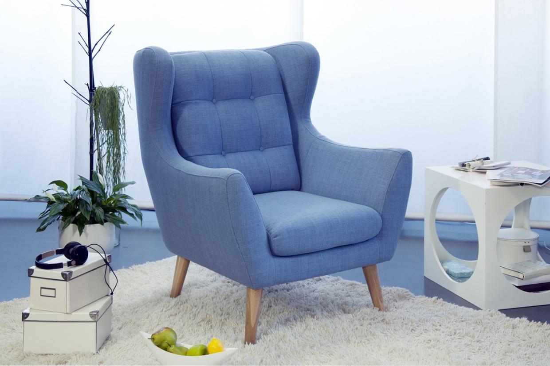 Verführerisch Sessel Couch Beste Wahl Sofa + Henry