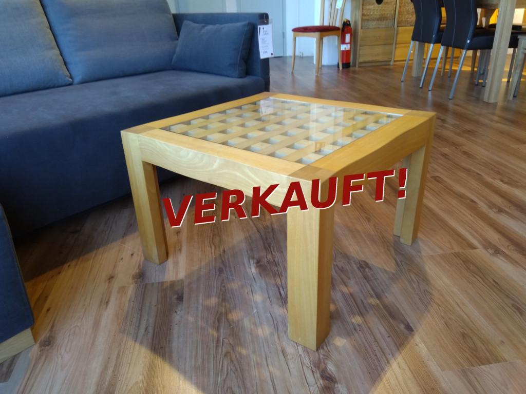 Couchtisch Cubus Bodesign Mobel Qualitat Aus Kiel