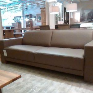 Five Sofa