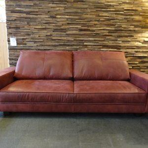 Sofa Laguna