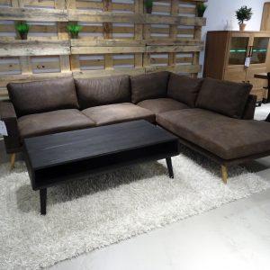 Sofakombination Lugo